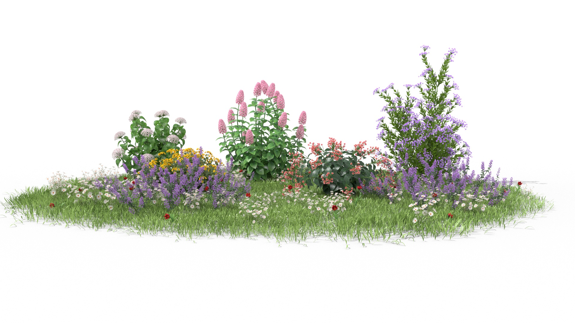 FORESTER EXPANSION PACK 2 PRODUCT PAGE - 3DQUAKERS